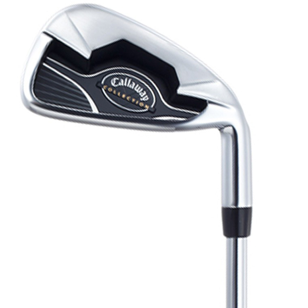 �L�����E�F�C�@CALLAWAY COLLECTION �A�C�A...