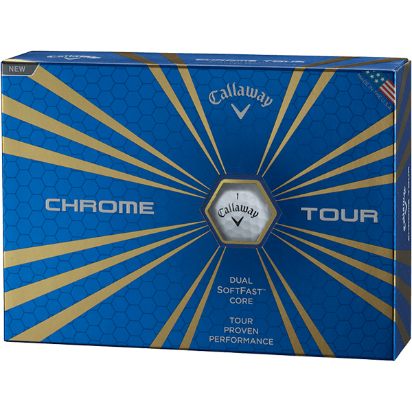 CHROME TOUR �{�[��